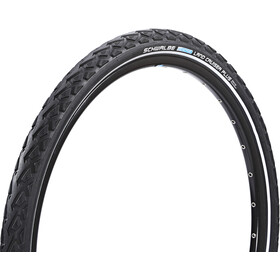 "SCHWALBE Land Cruiser Plus Active PunctureGuard Rengas 26"" vaijeri"